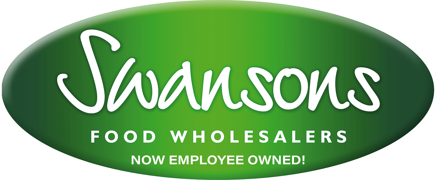 Swansons Food Wholesalers